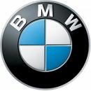 Visit BMW website