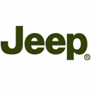 Visit Jeep website