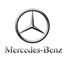 Visit Mercedes-Benz website