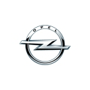 Visit Opel website