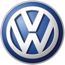Visit Volkswagen website