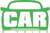 Car Reviews |   | CompleteCar.ie