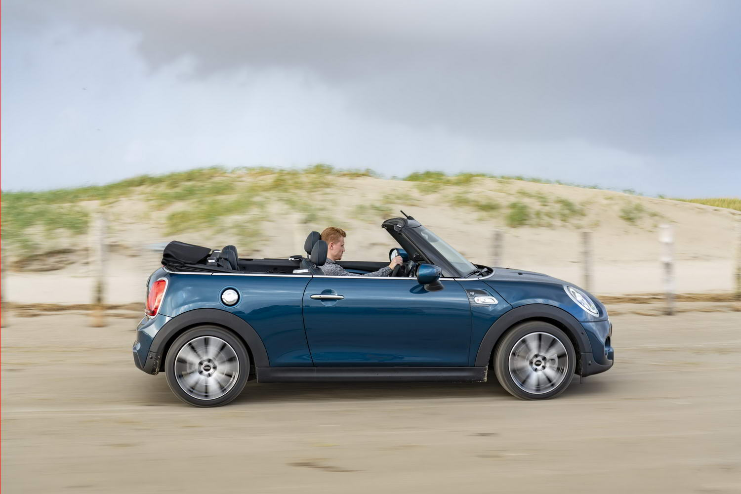 Complete Car Features | Like convertibles? You