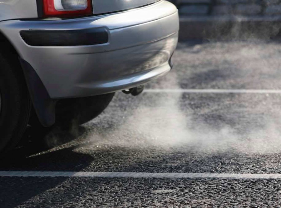 Complete Car Features | 'Petrolgate' looms as emissions scrutiny turns away from diesel