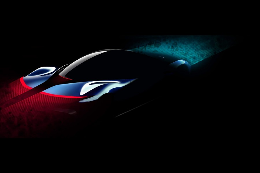 Complete Car Features | Pininfarina to launch sustainable hypercar