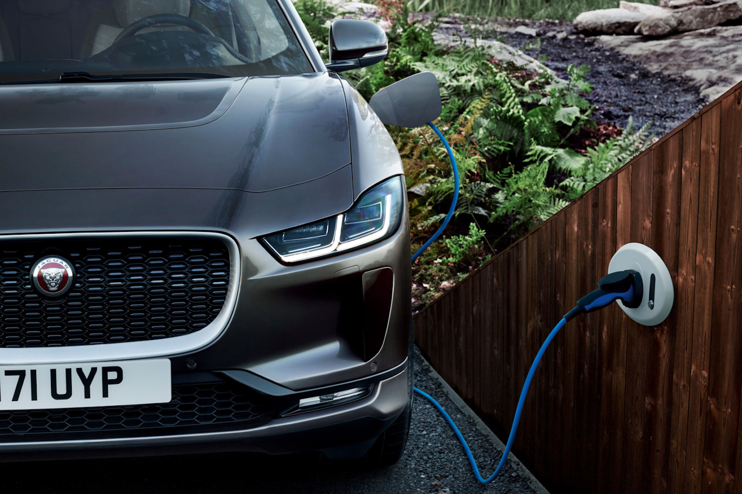 Complete Car Features | Electric revolution needs deeper thinking