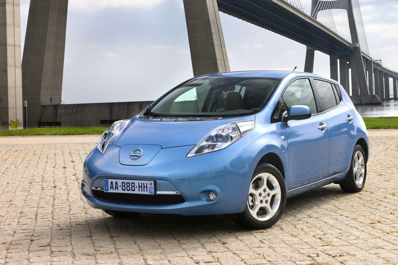Nissan-leaf-mk1