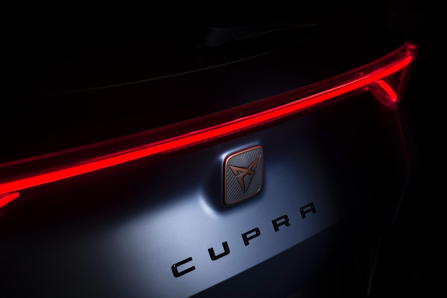 Irish pricing for Cupra Formentor confirmed