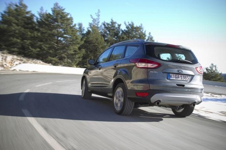 Купить Mitsubishi Pajero Sport 3 в Москве – Цена нового ...