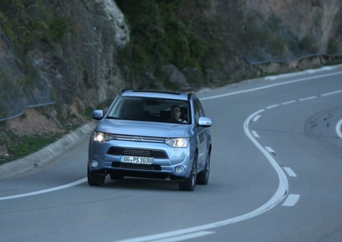 sorento asian singles Automobile 5s: 2018 kia sorento detailed for europe: australian update due in coming months the facelifted 2018 kia sorento has been detailed for the europea.