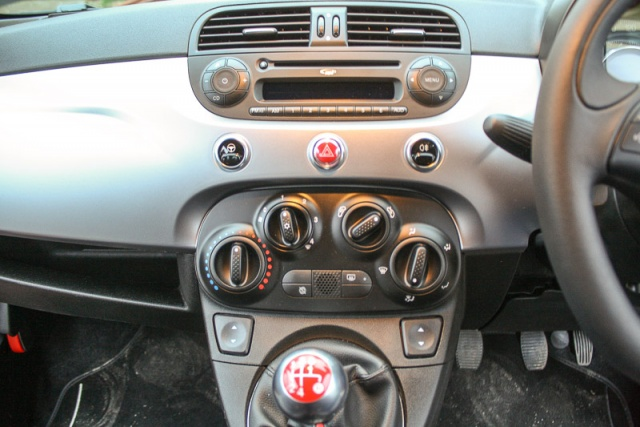 Fiat  Vs Ford Ka Reviews Complete Car