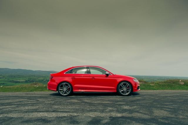 Audi S3 2014 Review Html Autos Post