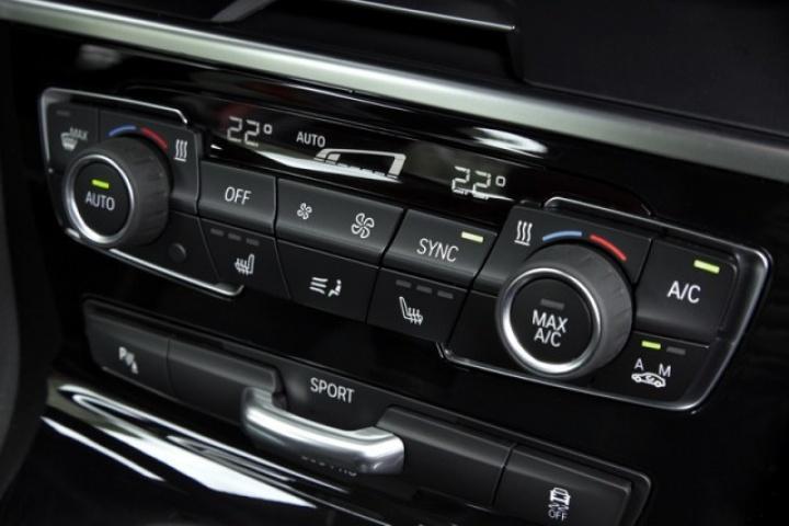 bmw  series active tourer reviews complete car