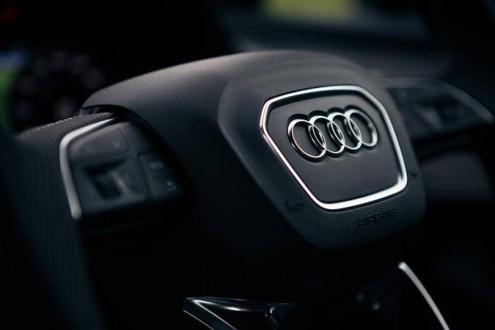 2015 Audi Q7 S Line Review.html   Autos Post