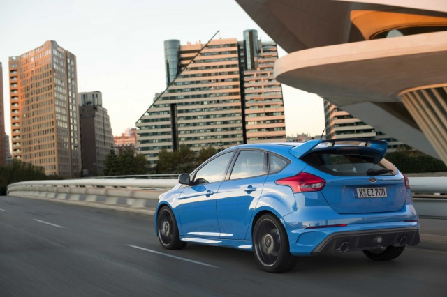 ford_focus_rs____33.jpg