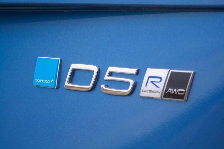 Volvo Xc90 D5 Awd R Design Reviews Complete Car