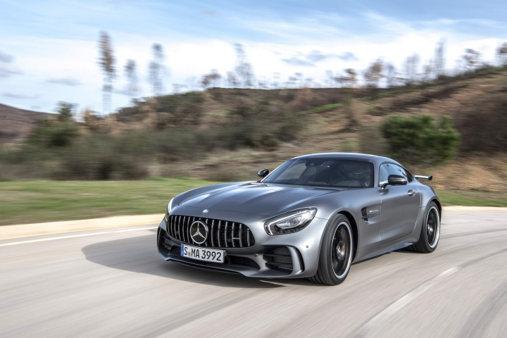 mercedes amg gt r reviews complete car. Black Bedroom Furniture Sets. Home Design Ideas