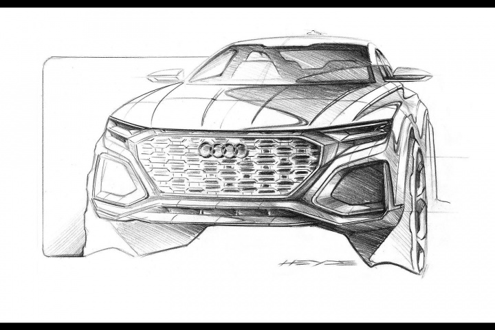 331244900 furthermore Audi Plans To Kick RS With Hot Q8 SUV in addition Yellow Lamborghini Gallardo Wiring Diagrams further Chevy Equinox 2 4l 4 Cylinder Engine Diagram in addition Index. on maserati turbo v6 engine
