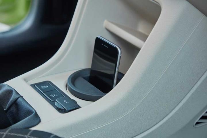 Skoda Citigo 1 0 Petrol Reviews Complete Car