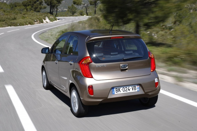 http://www.completecar.ie/img/galleries/864/Picanto_Mocha_11sm.jpg