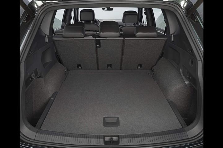 seat tarraco  tdi   reviews complete car