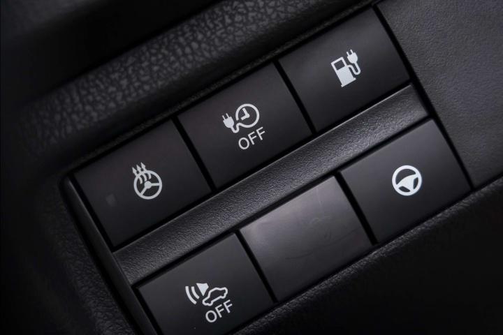 Nissan Leaf 62kWh (2019) | Reviews | Complete Car