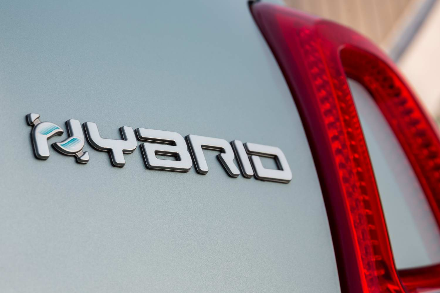 Mild Hybrid Fiat 500 and Panda confirmed