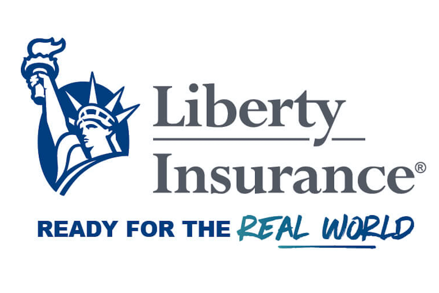 Car News | Liberty Insurance to give rebates on policies | CompleteCar.ie