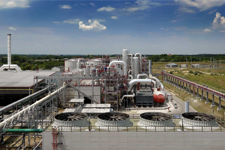 Car News | Irish biofuel producer ClonBio posts big profits | CompleteCar.ie