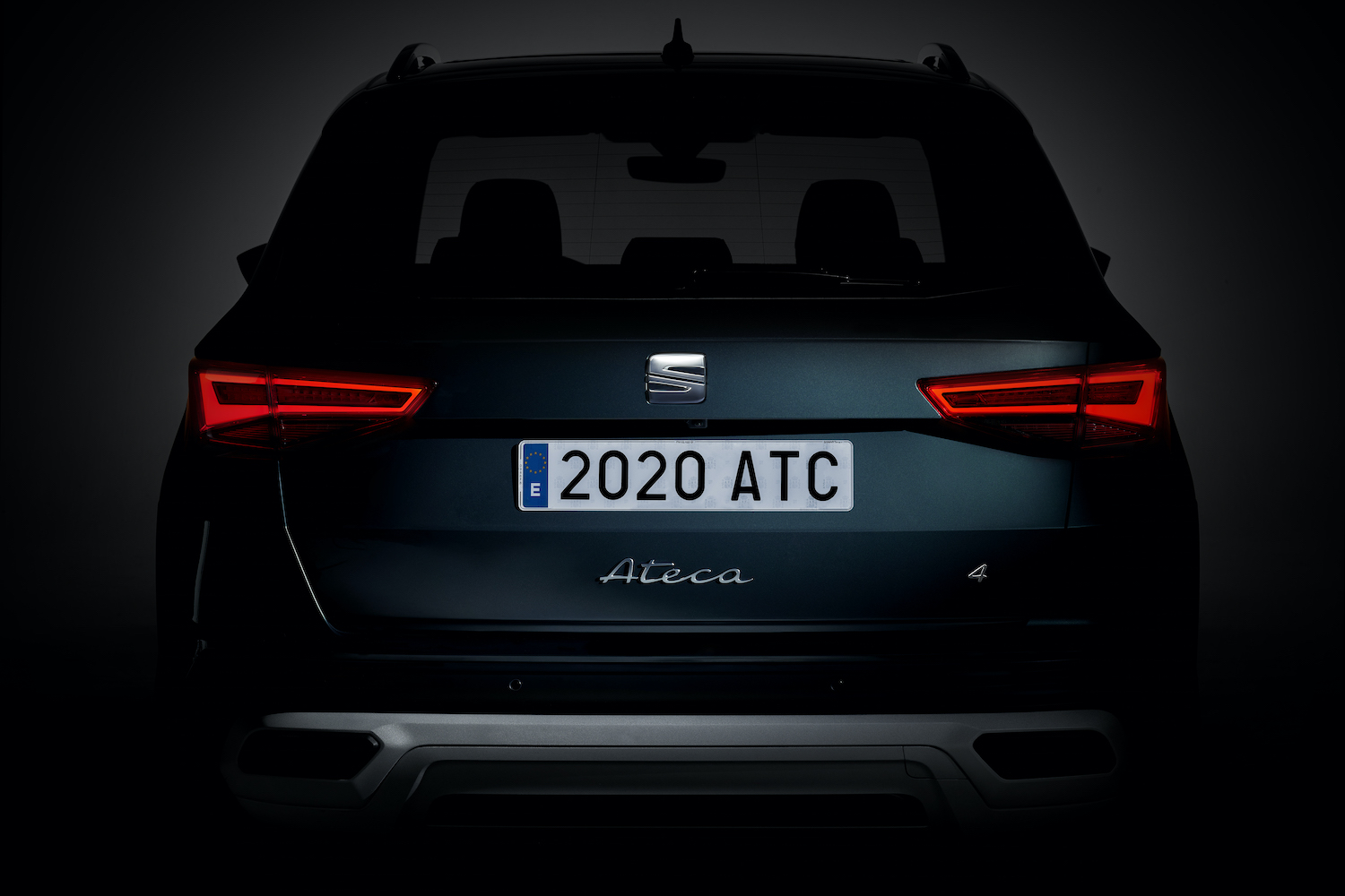 Car News | SEAT gets ready to unveil new Ateca | CompleteCar.ie