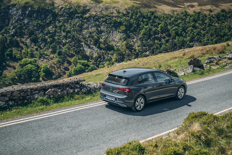 Car News | Volkswagen Assurance Plan to help buyers | CompleteCar.ie