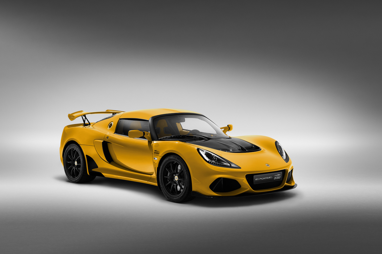 Car News | Lotus Exige Sport 410 20th Anniversary | CompleteCar.ie