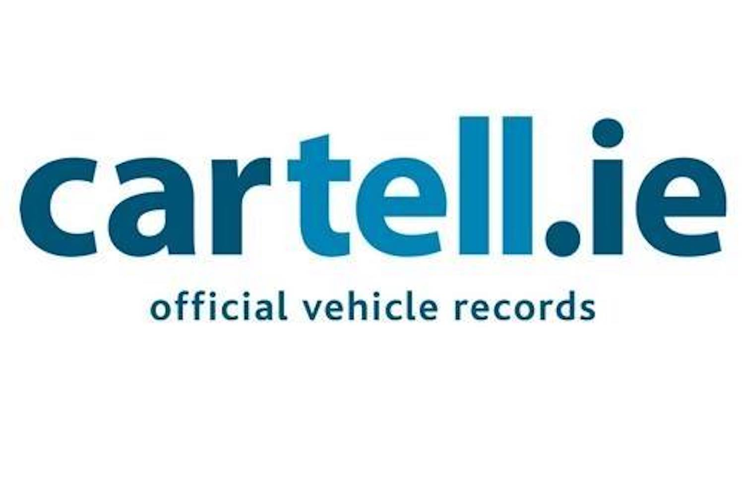 Car Industry News | INM parent company acquires Cartell | CompleteCar.ie