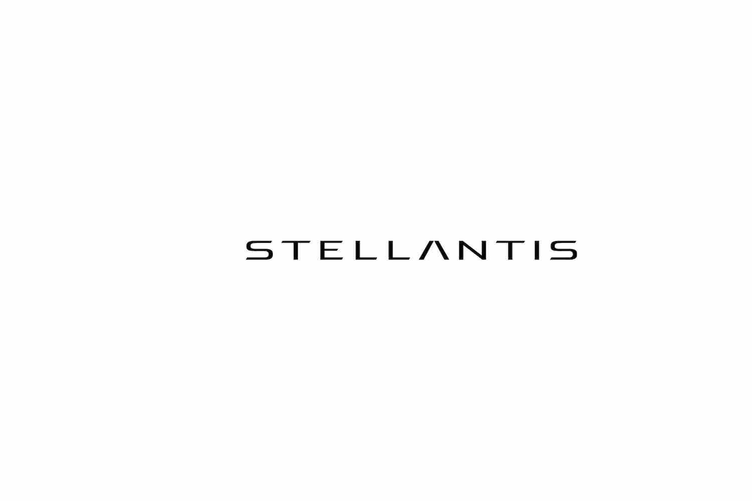 Car Industry News | Fiat and PSA form Stellantis | CompleteCar.ie