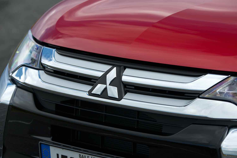 Car News | Mitsubishi eyes European exit | CompleteCar.ie