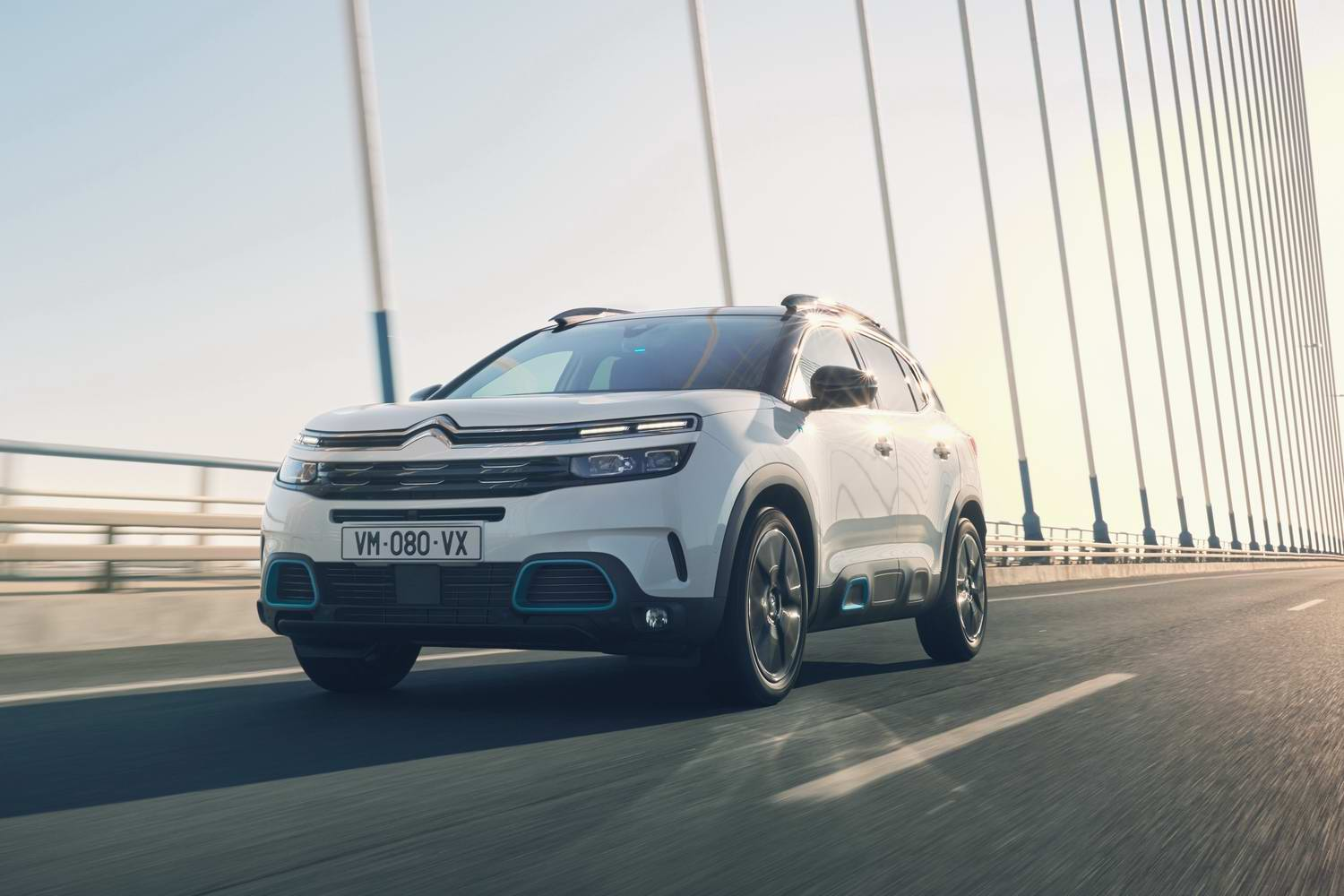 Car Industry News | Citroen and DS switch to Gowan Group for 2021 | CompleteCar.ie