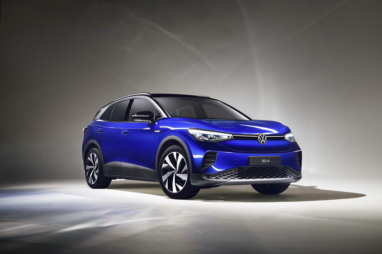 Car News | Volkswagen still positive on 2020 outlook | CompleteCar.ie