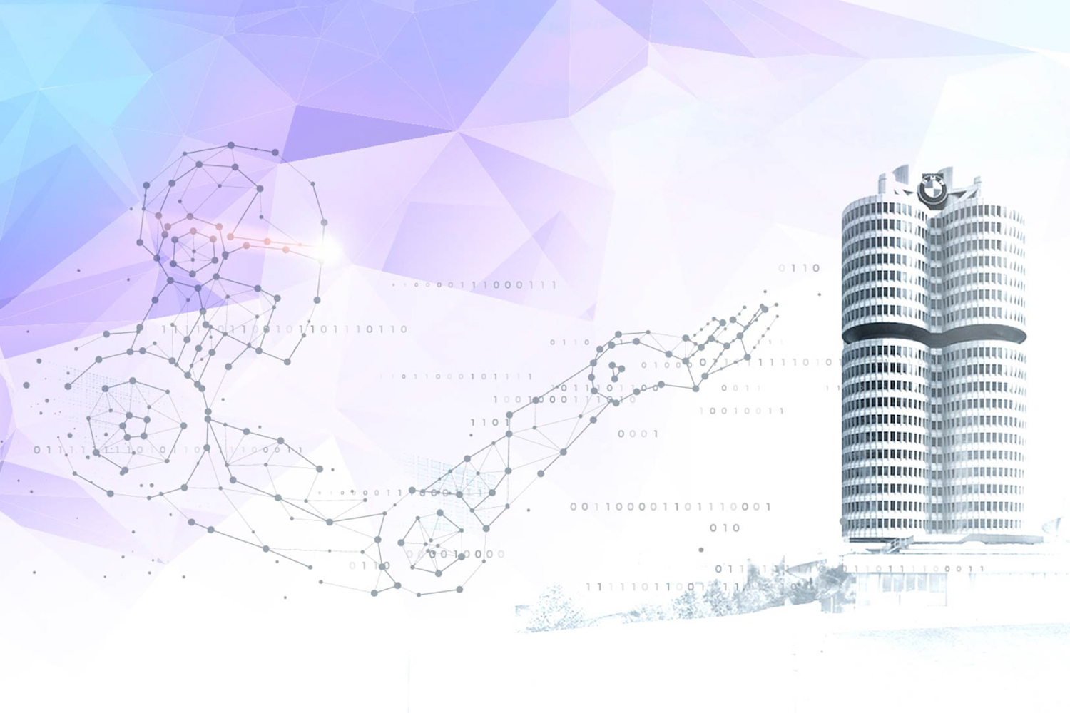 Car News | BMW sets out ethics for AI | CompleteCar.ie