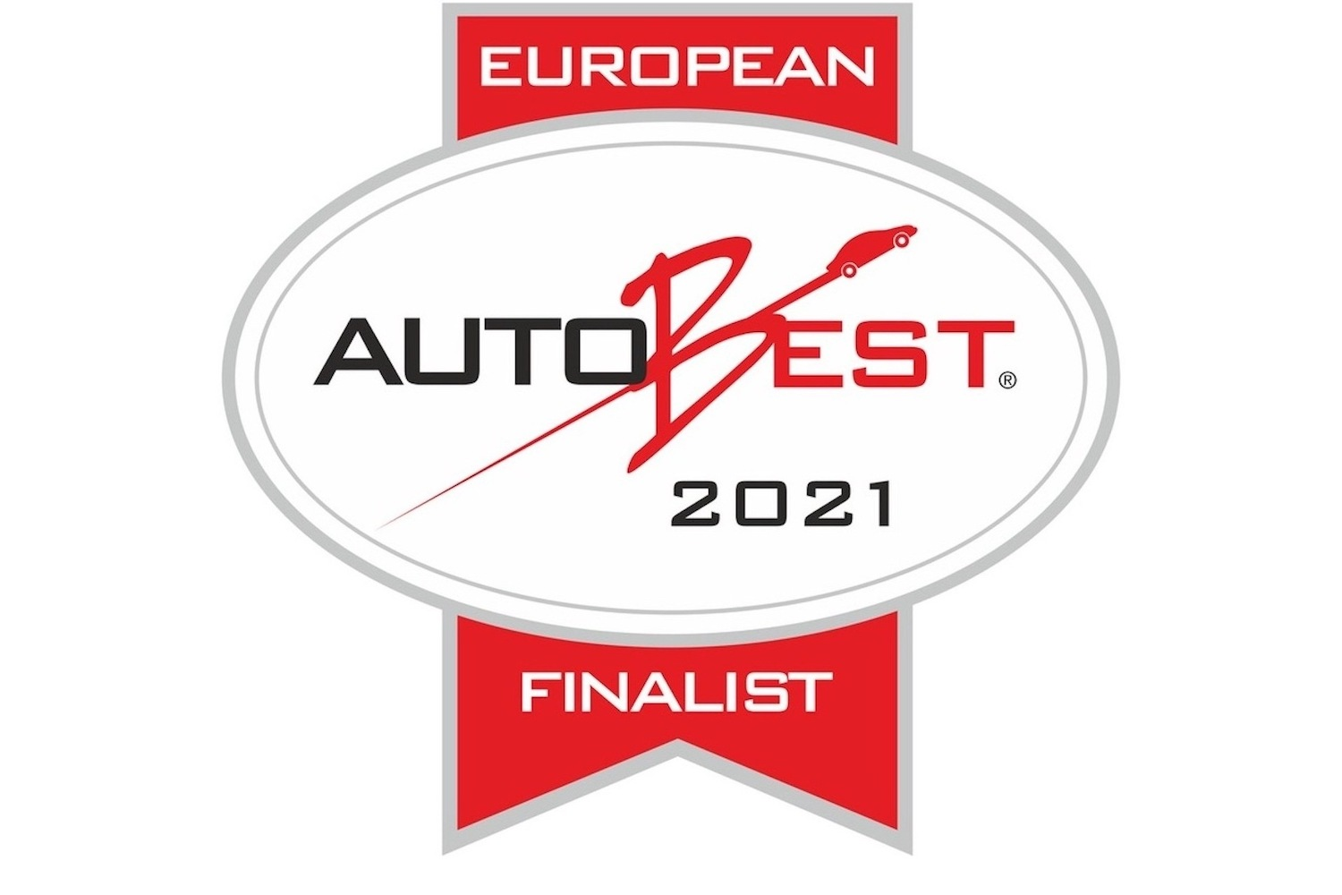 Car News | Autobest names its finalists for 2021 award | CompleteCar.ie