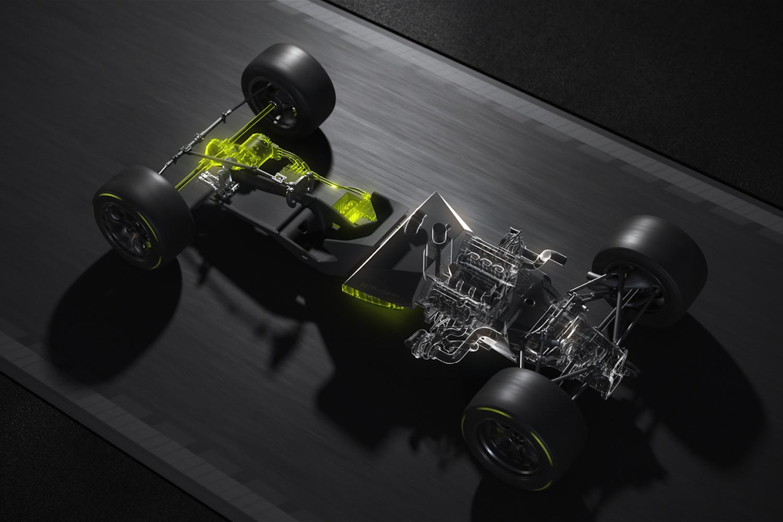 Car News | Peugeot reveals Le Mans engine secrets | CompleteCar.ie