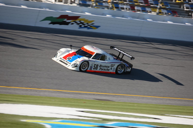 Car News | Porsche's board green-lights LMDh participation | CompleteCar.ie