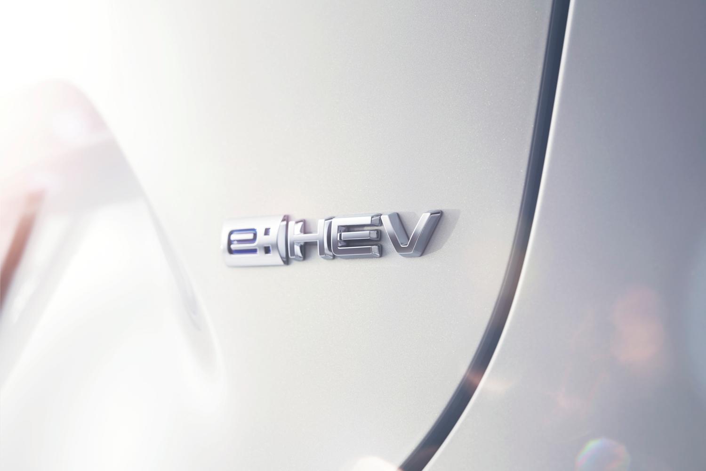 Car News | Honda to reveal new hybrid HR-V | CompleteCar.ie