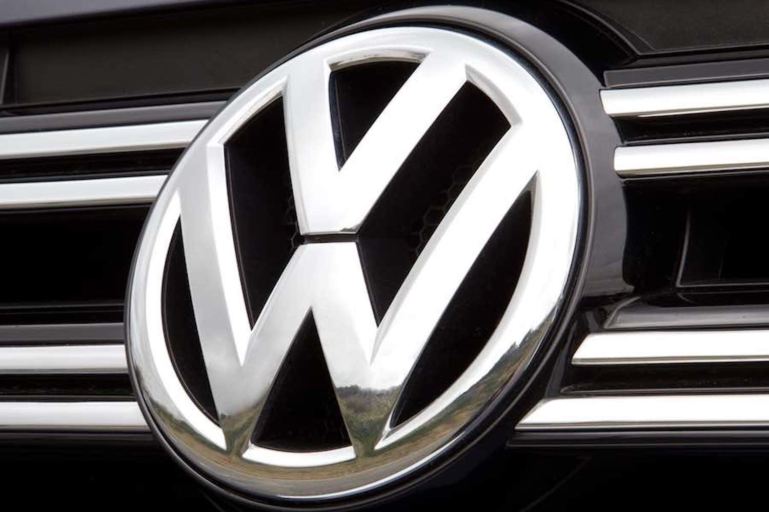 Car News | Volkswagen beats its emissions targets for 2020 | CompleteCar.ie