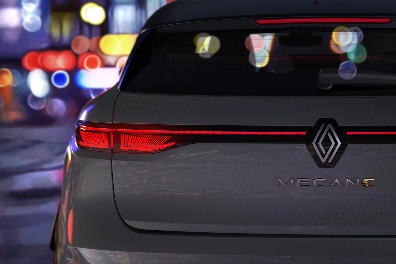 Car News | Renault presses ahead with 'Renault-lution' | CompleteCar.ie