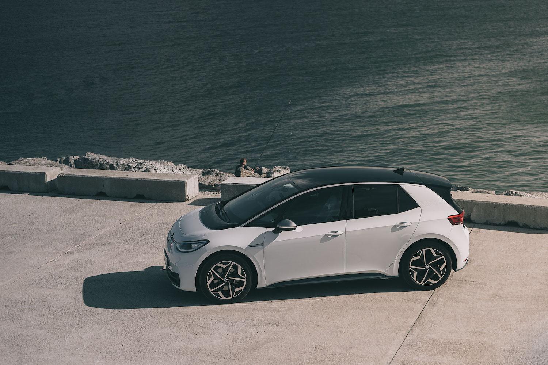 Car News | Volkswagen brings in zero percent finance offers | CompleteCar.ie