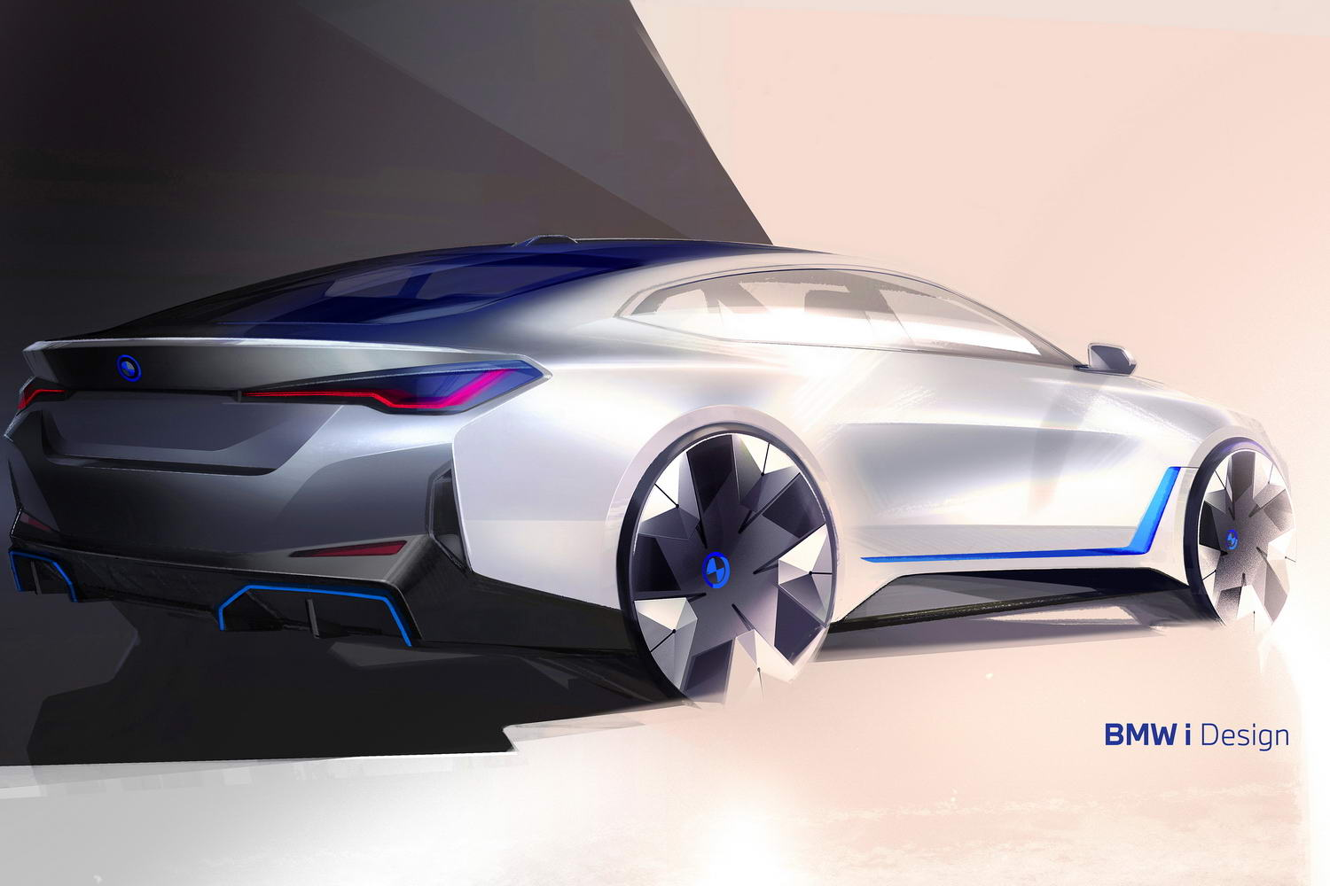 Car News | Listen to the new electric BMW M sound | CompleteCar.ie