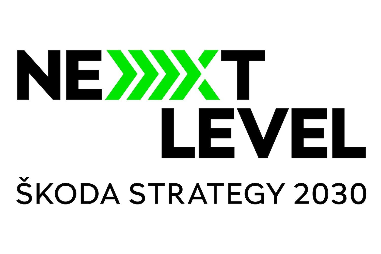 Car News | Skoda's Next Level corporate strategy | CompleteCar.ie