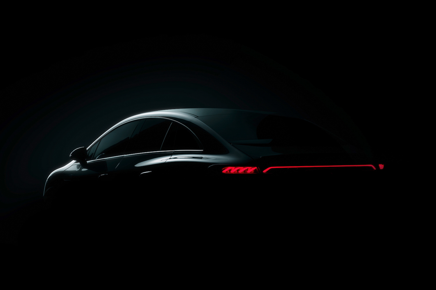 Car News | Mercedes gears up for IAA Mobility show | CompleteCar.ie