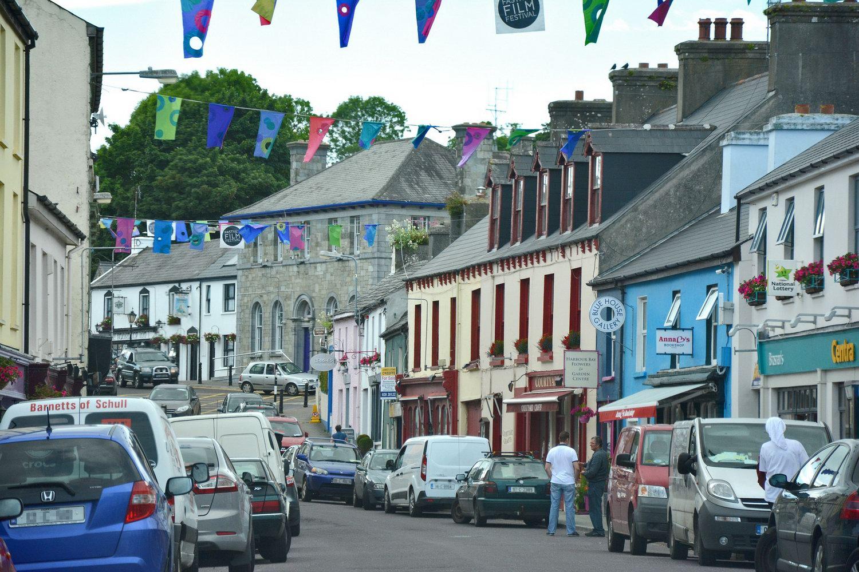 Car News | Fleet ages as Irish buyers keep cars longer | CompleteCar.ie