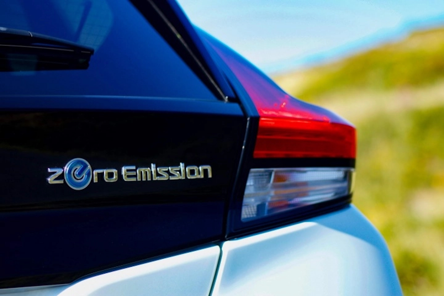 Car News | Carzone reveals best-selling electric cars in Ireland | CompleteCar.ie